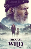 The Call of the Wild DVD Release Date
