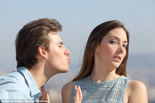 In a study on 626 high school students, researchers found that romantic partners weren
