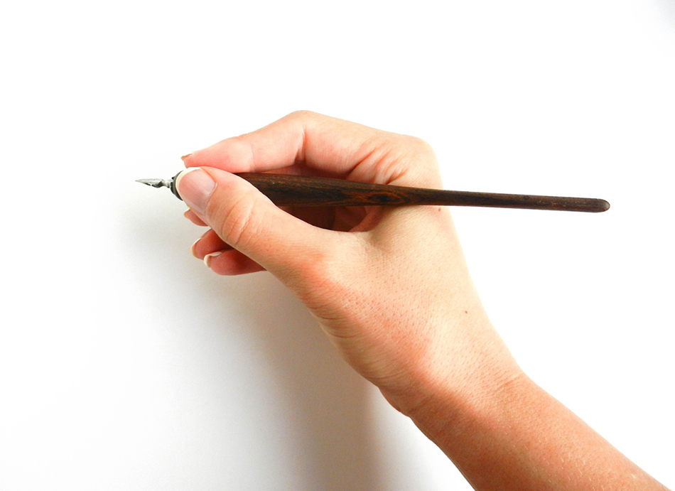 Beginners_Guide_to_Calligraphy-11-of-17